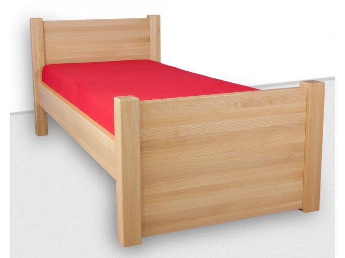 IZABELLA postel