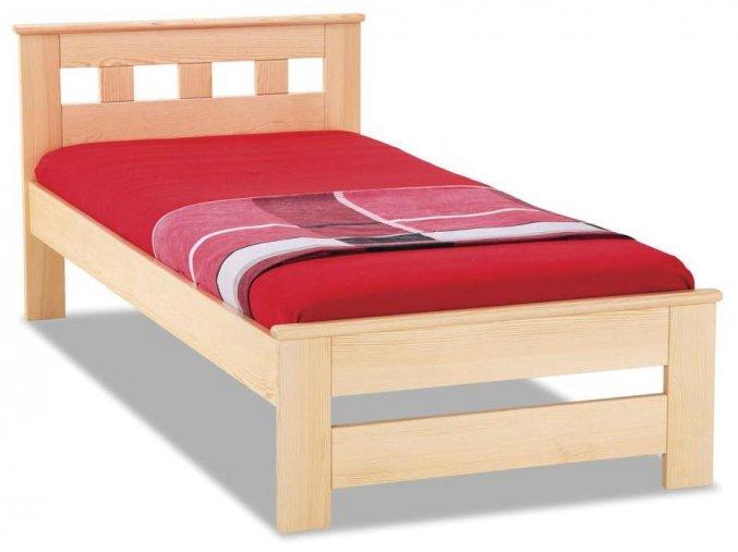 dana postel