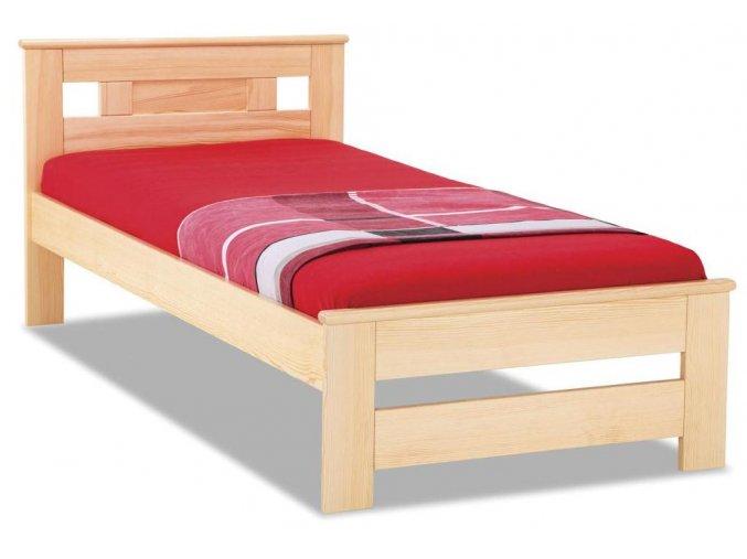 lara postel