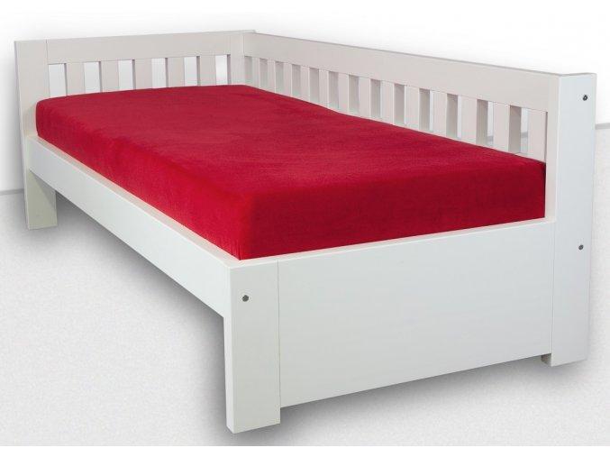 katy postel