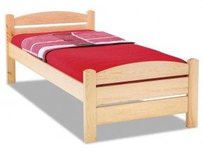 toro postel