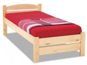 toro postel letiste