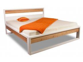 postel Moriles