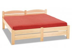 postel toro letiste
