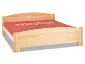 postel wiky