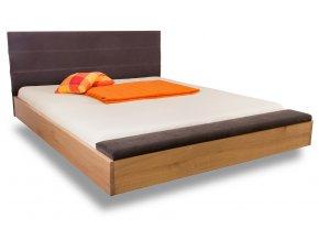 postel alfarnate