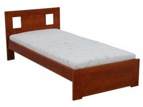 lenny postel