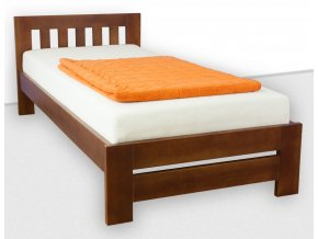 sabina jednoluzkova postel