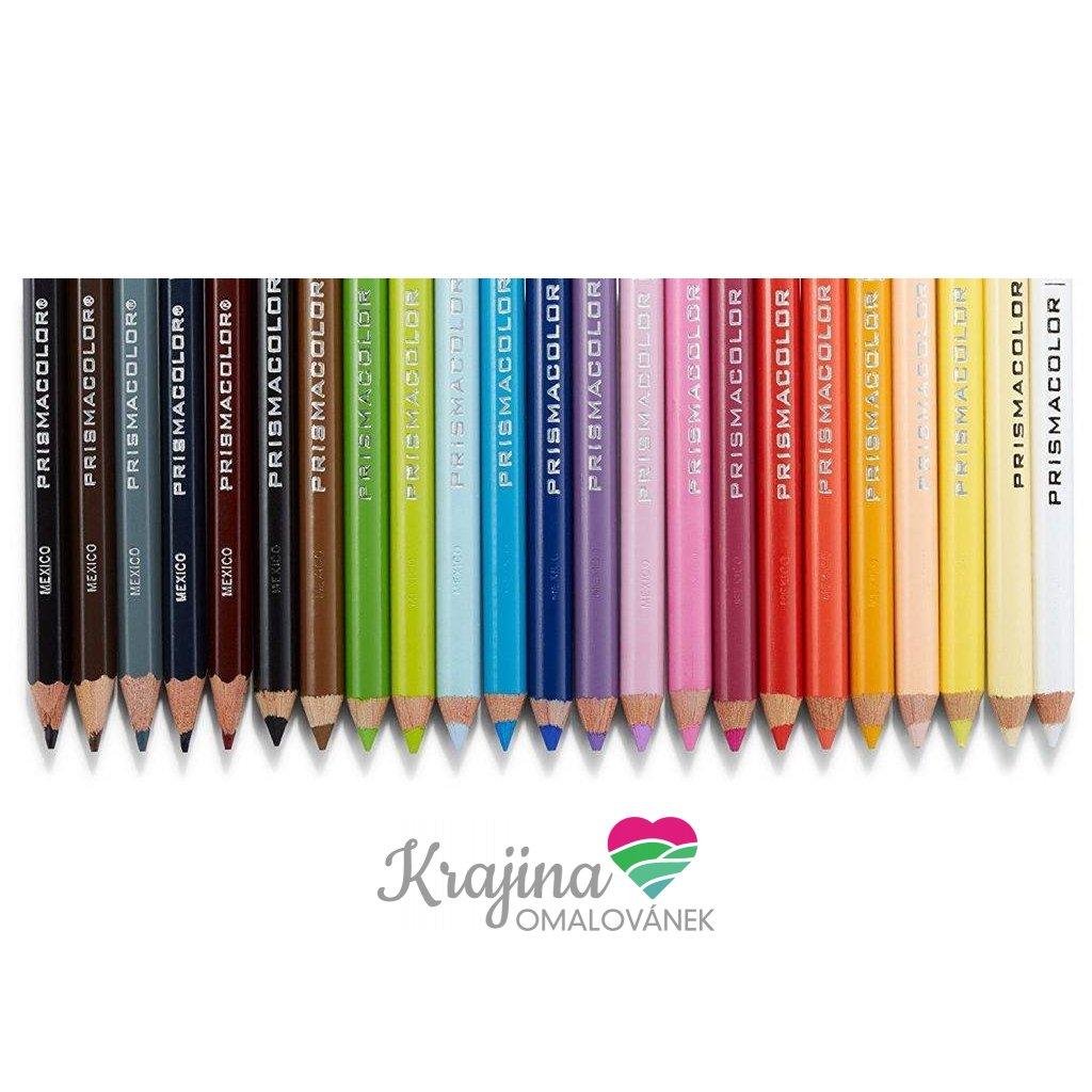 prismacolor prismacolor premier pencil