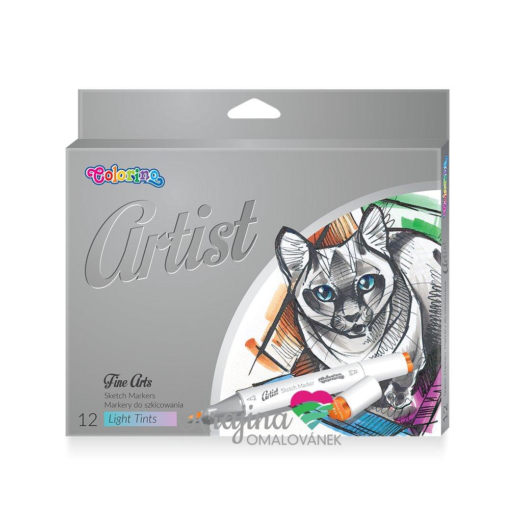 artist fixy12 kshlavní