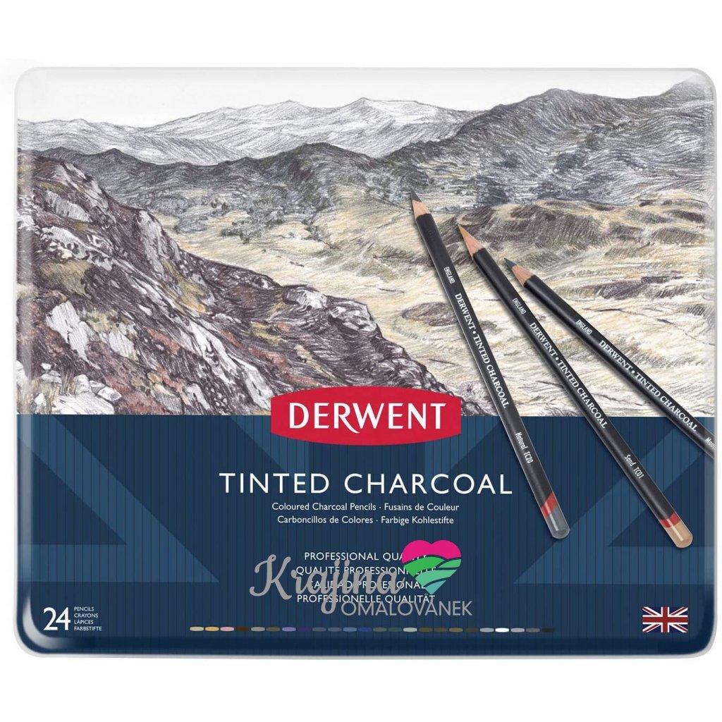 tinted charcoal24