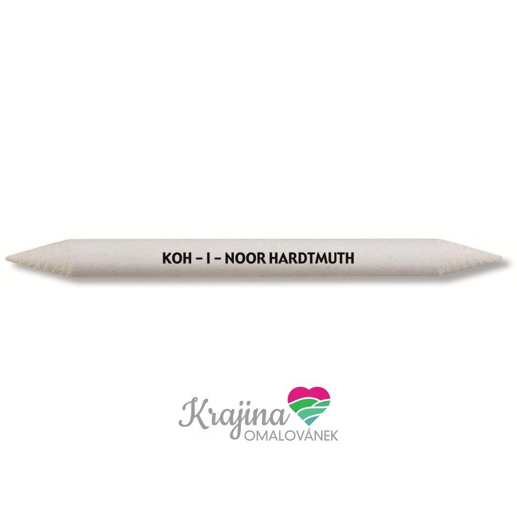 Koh-i-noor, 9478012003PS, papírové roztírátko, těrka 12 mm, 1 ks