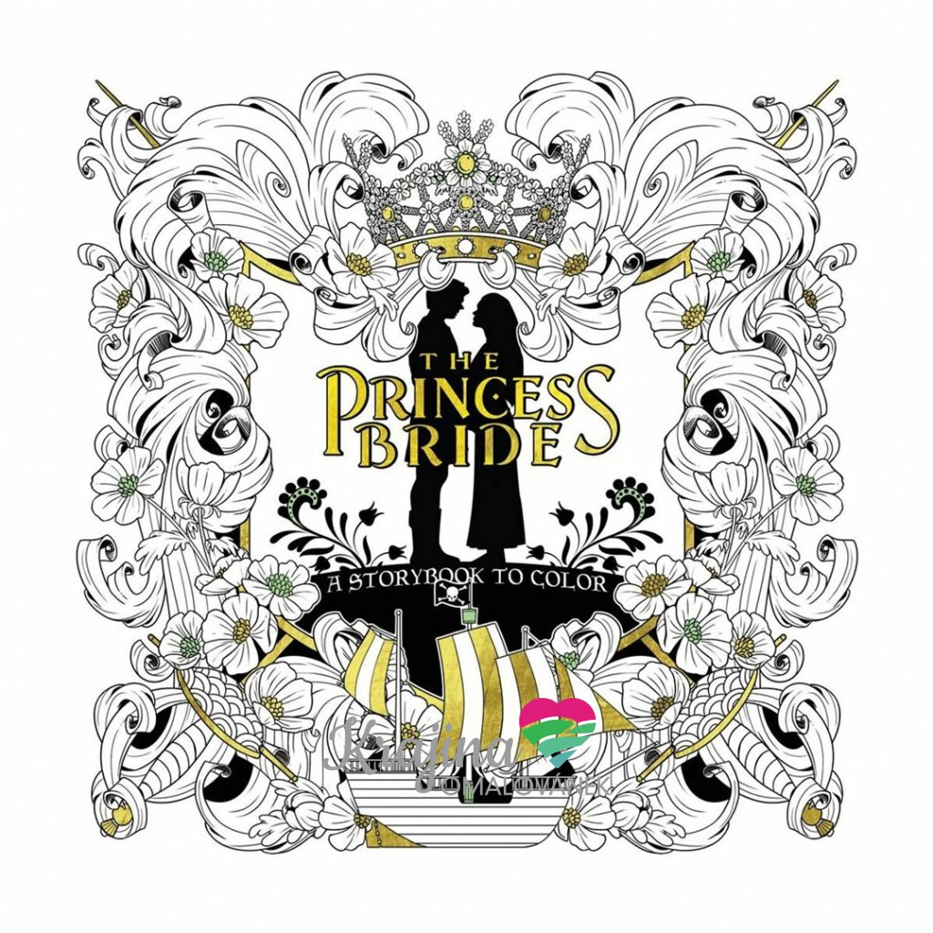 The Princess Bride (Princezna nevěsta), Rachel Curtis