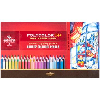 polycolor 144 kshlavní