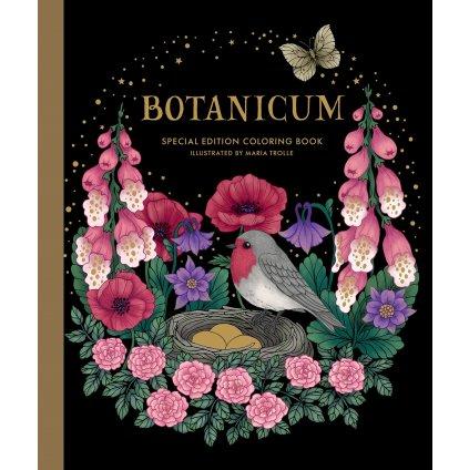 botanicumaj
