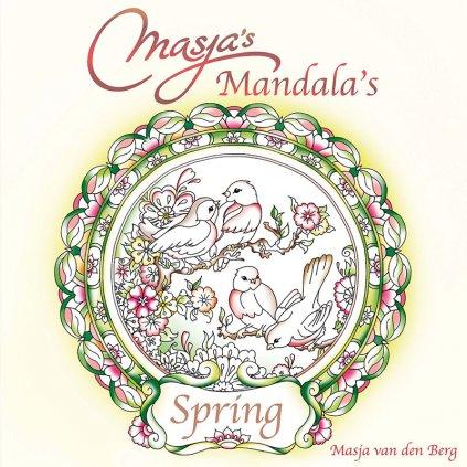 masjas mandalas spring@2x