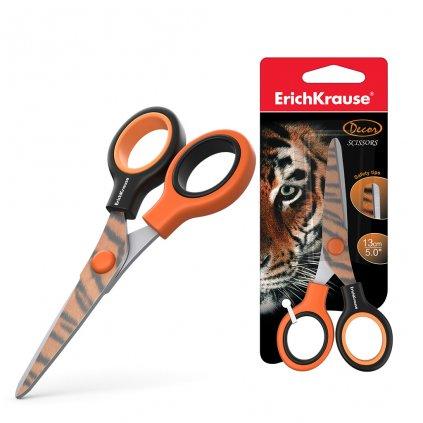 nůžky tygr
