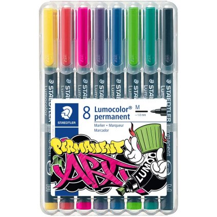 lumocolor8ks1mmMhrot