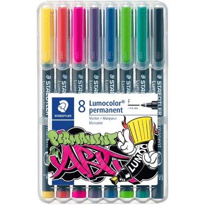 lumocolor8ks0,6mmFhrot