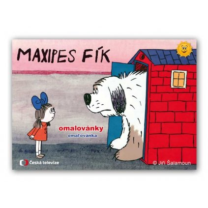 Maxipes Fík, MFP