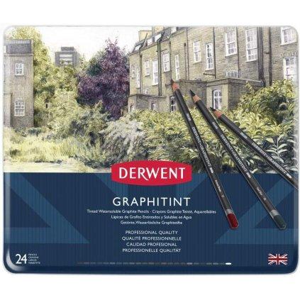 graphitint24