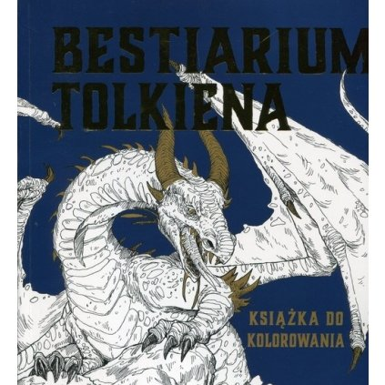 Tolkien bestarium, kolektiv
