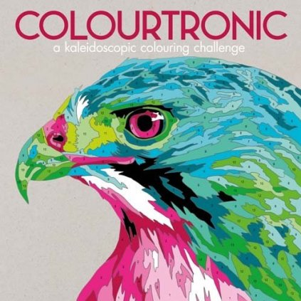 Colourtronic, Farnsworth Lauren