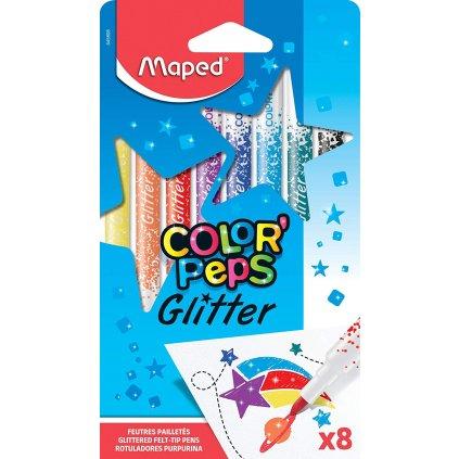 glitter8 ks