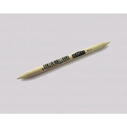 Derwent, 0700230, papírová těrka 9 mm, 1 ks