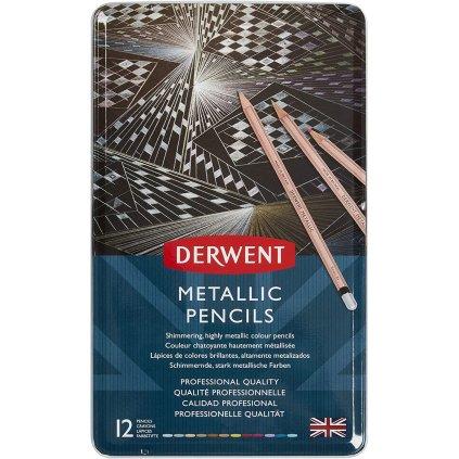 metallic12