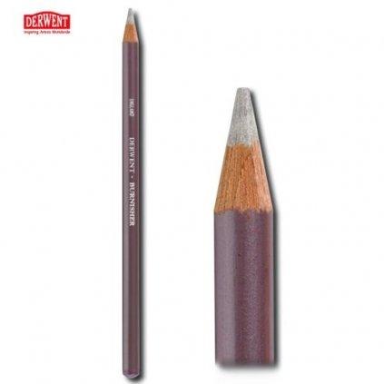 Derwent, 2301757, burnisher, leštící tužka, 1 ks