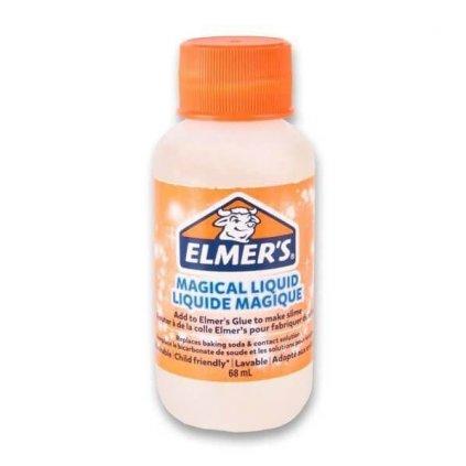 Elmer's, aktivátor na výrobu slizu, 68 ml