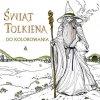 Świat Tolkiena, Ian Miller