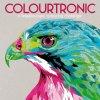 Colourtronic, Farnsworth Lauren