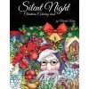 Silent Night, Mardel Rubio