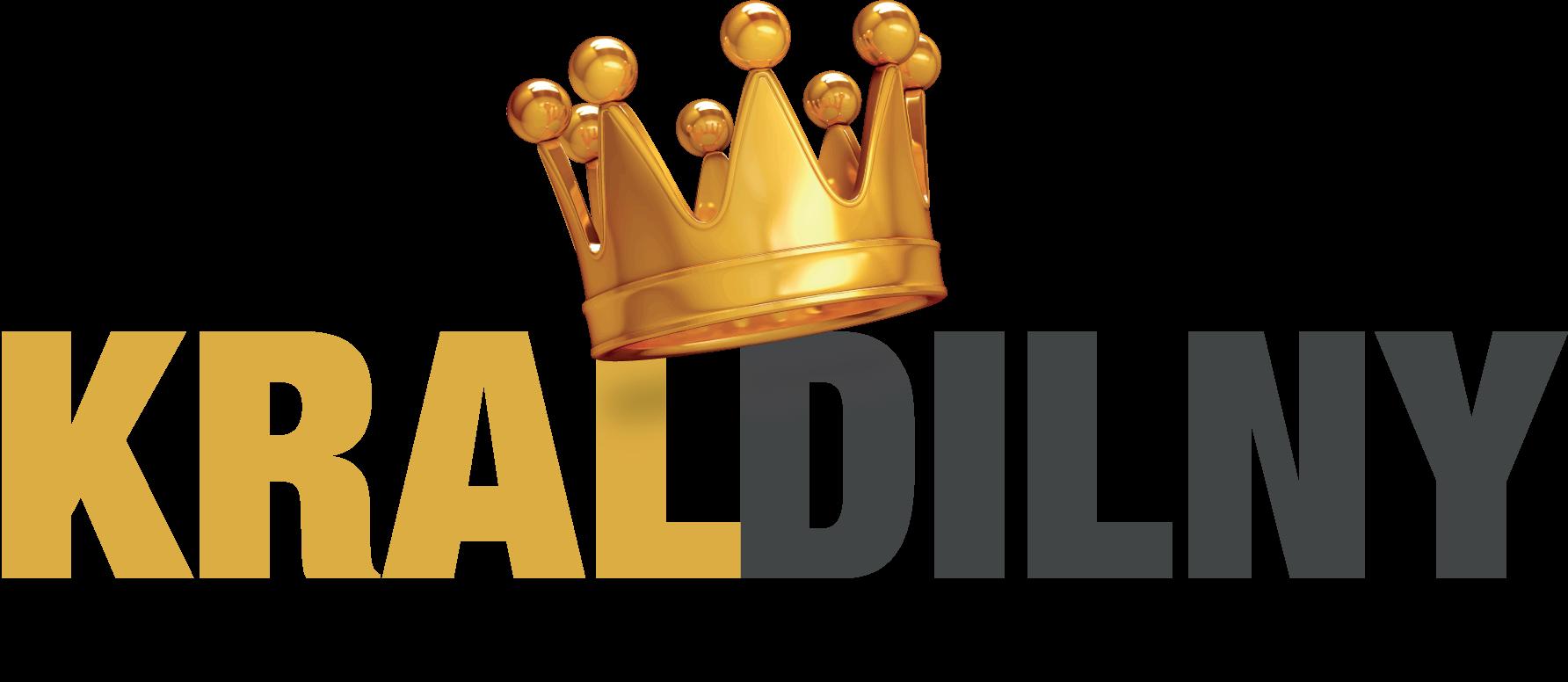 Král dílny