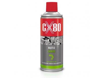 moto500
