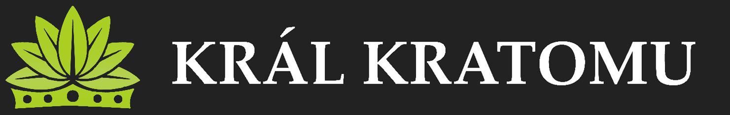 KralKratomu