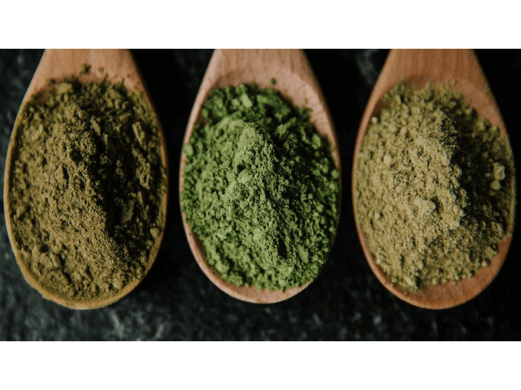 Green Malay Kratom 1 1024x576