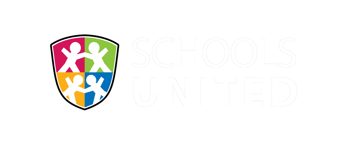 Schools United