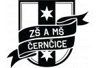 ZŠ a MŠ Černčice