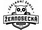 ZŠ Žernosecká