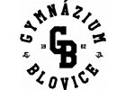 Gymnázium Blovice