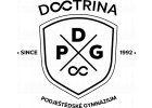 Gymnázium Doctrina
