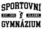 Sportovní gymnázium Kladno