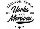 ZŠ Horka nad Moravou