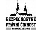 Integrovaná střední škola Moravská Třebová