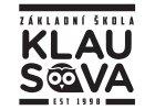 ZŠ Klausova