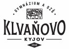 Klvaňovo gymnázium a SZŠ Kyjov