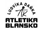 AK Ludvíka Daňka Blansko
